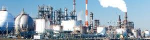 Industrie2 Industrie2-300x81