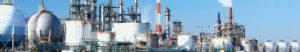 industrie4 Industrie4-300x52