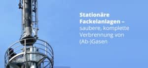 Fackeln1_2 Fackeln1_2-300x139