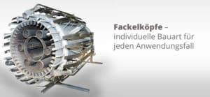 Fackeln4_2 Fackeln4_2-300x139