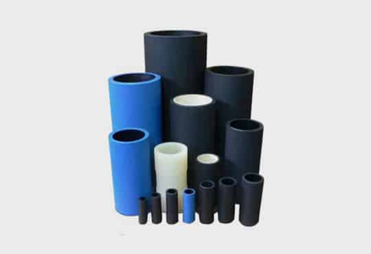 Sleeves for valves 01_premaflex_sleeves