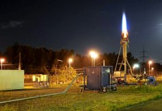 Mobile flare systems and rental flare systems mobile_fackeln8