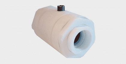 PREMAFLEX Quetschventile | Experte für innovative Anlagentechnik ps-quetschventile-2
