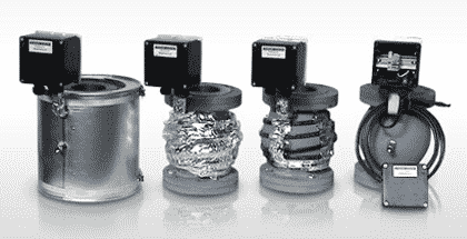 PREMAFLEX Quetschventile | Experte für innovative Anlagentechnik ps-quetschventile-5